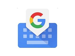 गूगल ने भारत में आईफोन यूज़र के लिए जीबोर्ड कीबोर्ड ऐप पेश किया