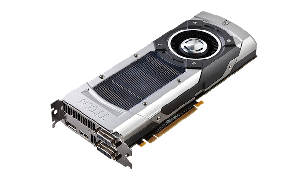 NVIDIA launches $999 GeForce GTX TITAN powered by 'world's fastest GPU'
