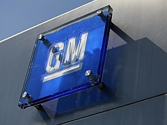 GM Counting on In-Car High-Speed Internet Services to Drive Profits