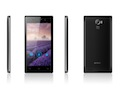 Gionee CTRL V4 with quad-core processor, Android 4.2 launched for Rs. 9,999