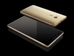 Gionee Elife E8 With 24-Megapixel Camera, Marathon M5 With 6020mAh Battery Launched