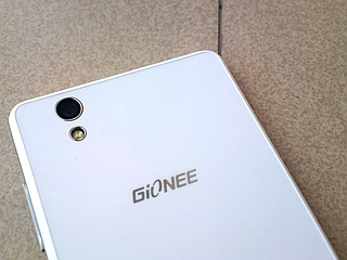 Gionee F103 Review: Not Too Special for the Price | NDTV