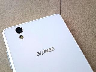 Gionee F103 Price in India, Specifications, Comparison (11th