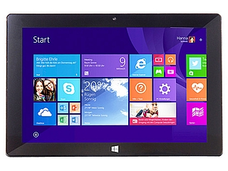 Solt 3-in-1 Windows Tablet With 10.1-Inch Display Launched at Rs. 19,450