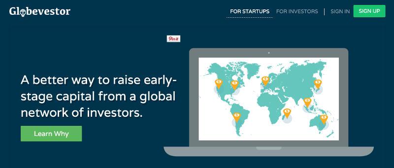globvestor_fundraising_body.jpg