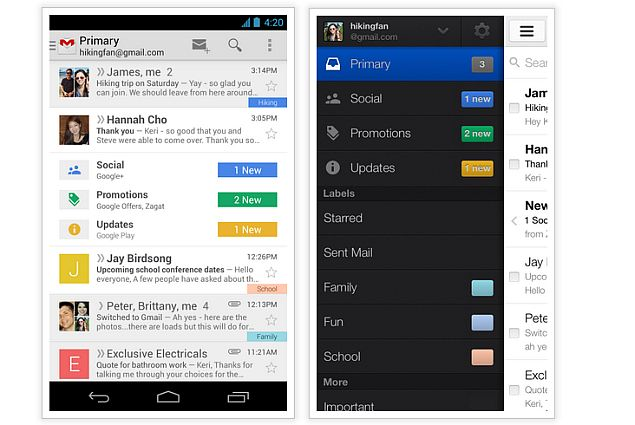 gmail-redesign-new-mobile.jpg
