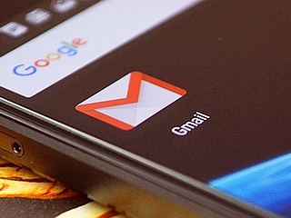 Google Wants to Write Your Emails for You; It's Time to Draw the Line