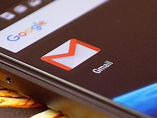 अब जीमेल पर यूज़र को खतरनाक लिंक के बारे में मिलेगी चेतावनी