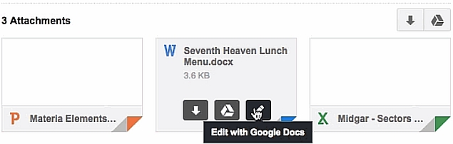 gmail_attachment_editing_icon_google_plus.jpg
