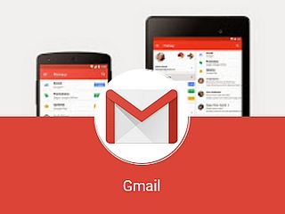 Gmail's New Scanning Feature to Prevent Leak of Confidential Data