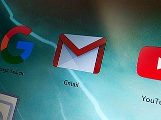 Gmail एंड्रॉयड ऐप पर आया भेजे गए ईमेल को वापस लेने वाला फीचर