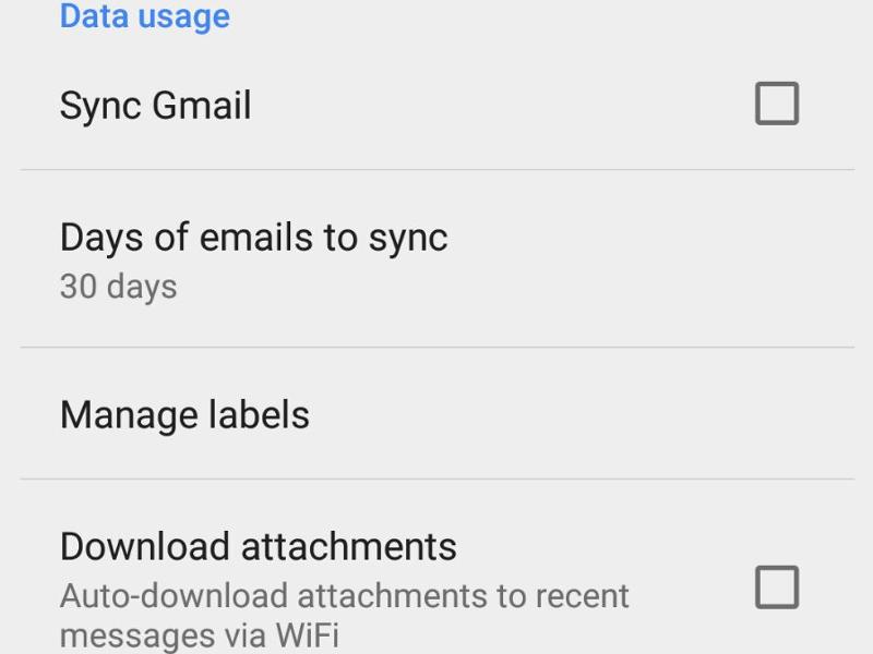 gmailsync_5.jpg