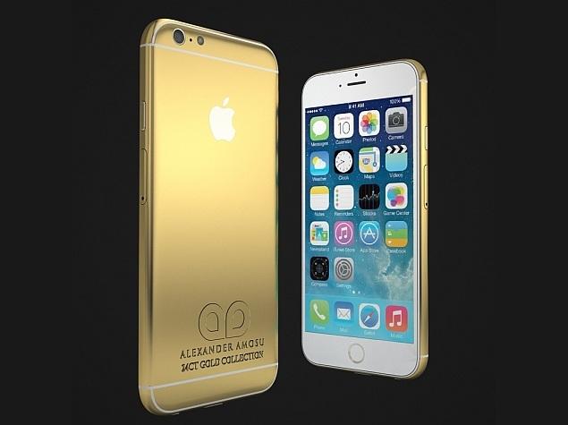 gold_plated_iphone_6_alexander_amosu1.jpg