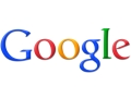 Google re-enters healthcare market with Calico, to tackle ageing issues
