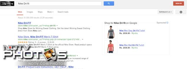 google-shopping2a.jpg