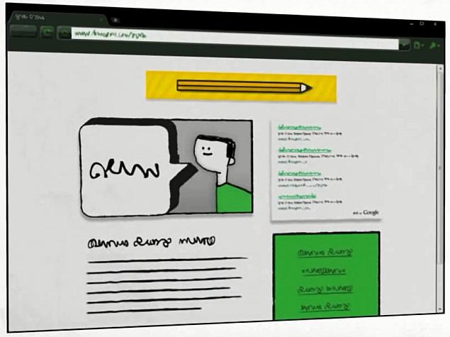 Google Says Its AdSense Advertising Platform Now Speaks Hindi