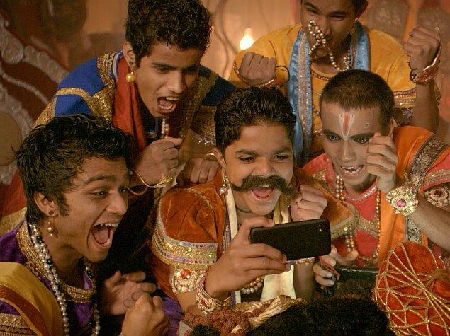 Android One Phones Start Receiving Lollipop Update in India