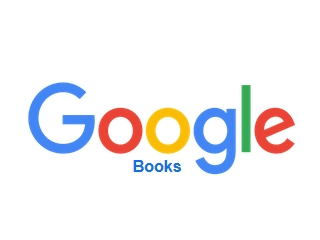 Google Book-Scanning Project Legal, Says US Appeals Court
