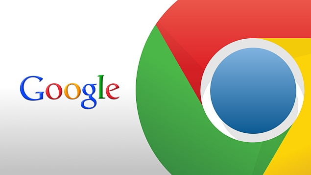 Google Chrome to Help Save Laptop Battery Life by Pausing Flash Content
