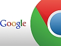 Chrome Web Store now lets developers sell extensions and themes