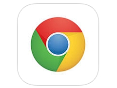 Google Finally Unveils Bookmark Manager in Chrome Beta