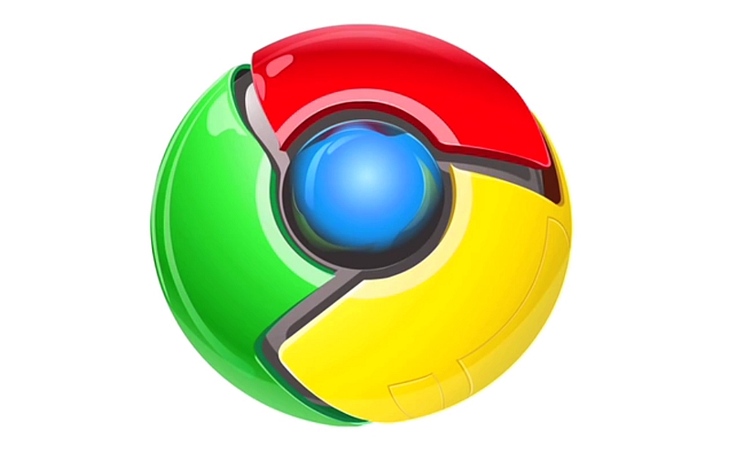 how to make chrome browser smoother