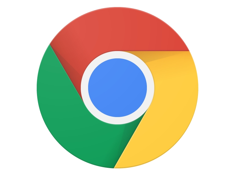 how to update google chrome to support shopify