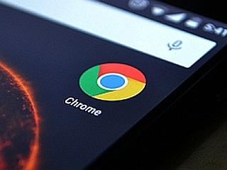 Google Bookmarks Will Shut Down on September 30 3