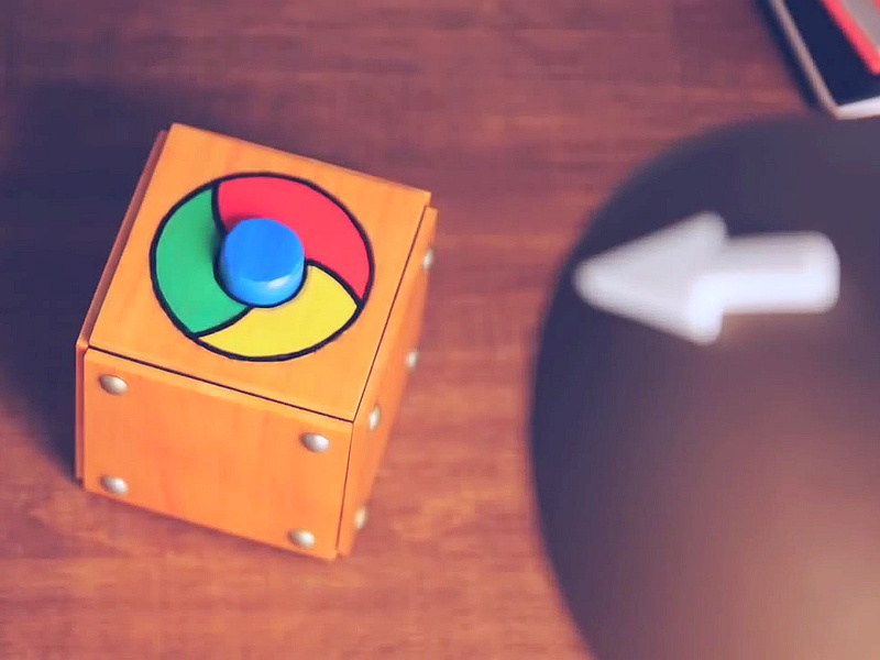 Google Chrome 48 With Multiple Security Fixes Released for Desktop