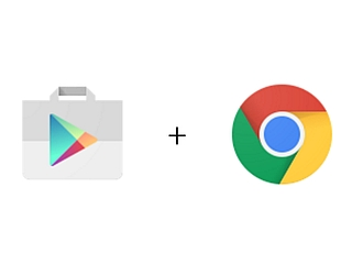 Chrome OS May Soon Get Android Apps via Google Play Store