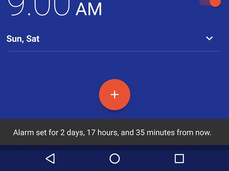 google_clock_pop_up_update.jpg