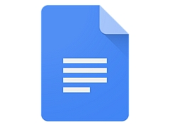 Google Docs and Sheets for Android Get Add-ons Support
