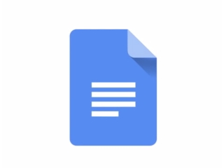 Google Updates Docs, Sheets, Forms, Keep With 'Back to School' Features