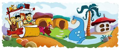 google_doodle_flintstones.jpg
