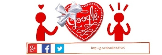 google_doodle_valentines_day_final_new.jpg
