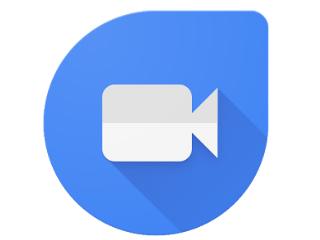 गूगल डुओ ऐप में वॉयस कॉलिंग फ़ीचर मिलना शुरू