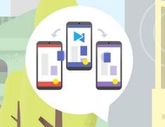 Google Launches Apple iBeacon Rival Eddystone; Unveils Nearby API
