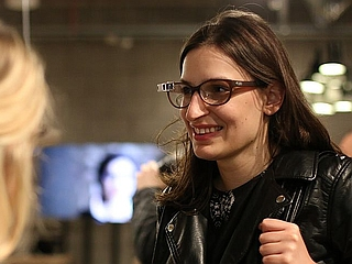 Google Glass Can Help Patients in Remote Areas, Say Researchers