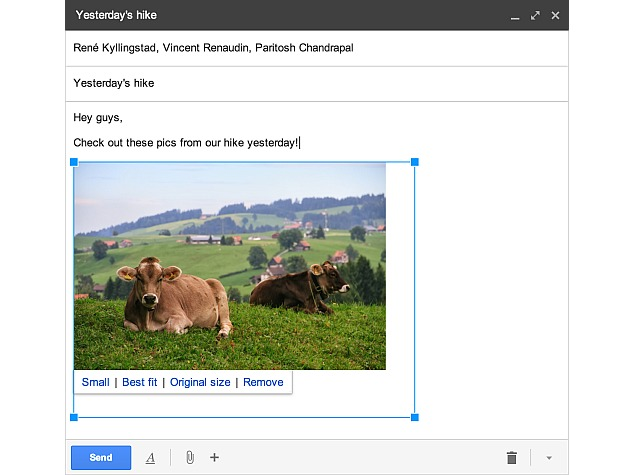 google_gmail_insert_photos_introduced_blog1.jpg