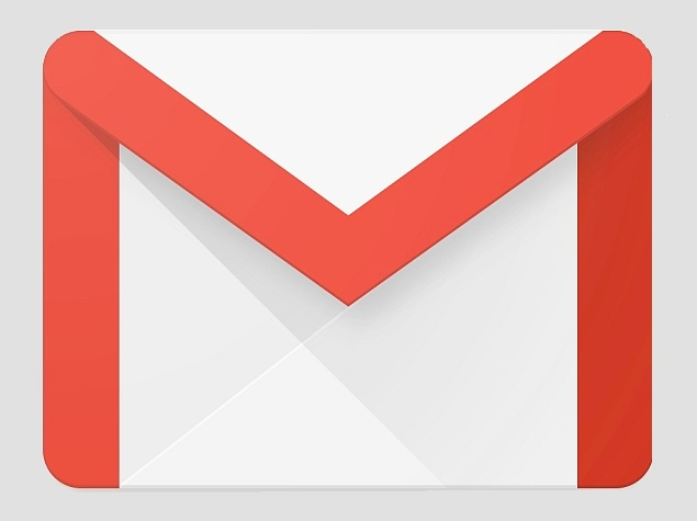 Gmail Update Fixes Hotmail Sync, Nexus Users Still Report Notification Bug