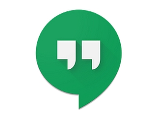 Google Hangouts 8.0 for iOS Lets You Record and Send 60-Second Videos