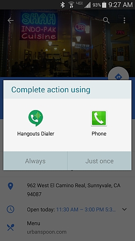 google_hangouts_dialer_app_update_google_plus_mayur_kamat.jpg