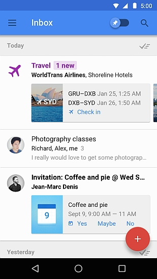 google_inbox_highlights_feature_android_developers_blog.jpg