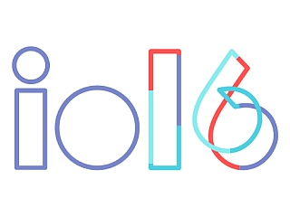 Google I/O 2016 Highlights: Latest Updates and Announcements