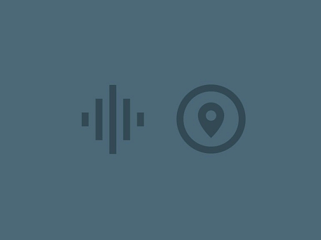 Android Nearby, Voice Access Features Tipped to Be Unveiled at Google I/O