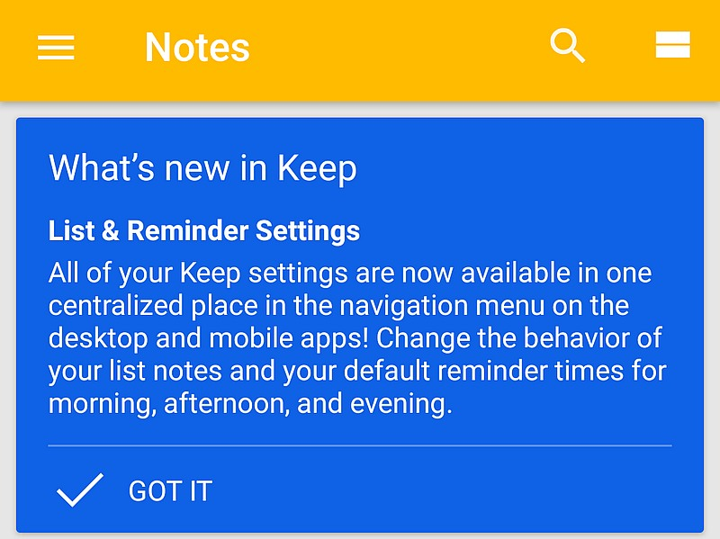 google_keep_update_centralized_setting.jpg