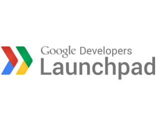 Google Launches Equity-Free Accelerator for Indian Mobile Startups
