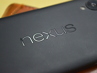 Nexus Series Discontinued; All Products Removed From Google Store
