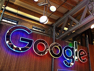 Google for Jobs Now Shows Salaries and Location-Based Results