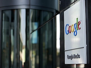 Google Defeats Most Claims in Browser Tracking Lawsuit